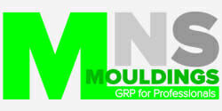 GPR Composite Professionals MNS Mouldings